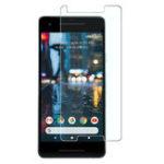 Оригинал Bakeey™Anti-Взрыв9HТвердостьUltra Thin HD Закаленное стекло Screen Protector для GooglePixel2