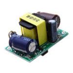 Оригинал 5Pcs AC-DC 5V600mA Блок питания блока питания Bare Board LED Блок питания Micro Power Board