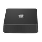 Оригинал AGK5БлизнецыозероIntelCeleronN3450 4G DDR3 64G EMMC Mini PC