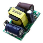 Оригинал 3Pcs AC-DC 5V600mA Блок питания модуля питания Bare Board LED Блок питания Micro Power Board