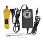 Оригинал CJ6 + Электрический клей для удаления клея клея LCD Экран лопаты Инструмент Мобильный телефон OCA Клей Remover Grinder Резиновый сепаратор