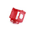 Оригинал iFlight 3D-печатный TPU RC Дрон FPV Сессия Gopro Runcam 3 камера Фиксированное крепление для iFlight HL5 HL7