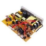 Оригинал Панель контроллера материнской платы для Ultra Power UP100AC AC DC Touch 100W Lipo Батарея Балансное зарядное устройство