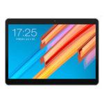 Оригинал ОригиналКоробкаTeclastM20MT6797X20 Deca Core 4G RAM 64G Android 8,0 10,1 дюймов Планшет