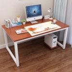 Оригинал НовыйсвежийстильПрофессиональныйофисныйстол для ноутбука Мышь Pad Soft Резиновые нескользящие коврики для подарков Fresh Tile Ga