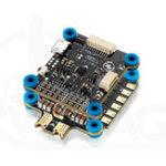 Оригинал Hobbywing XRotor Micro OMNIBUS F4 G2 Контроллер полета & 45A 4 In 1 Blheli_32 3-6S Бесколлекторный ESC