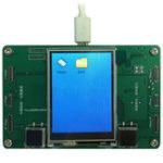 Оригинал LCD Экран EEPROM Телефон Фоточувствительные данные Чтение Резервный программист Фоточувствительный ремонт Инструмент для iPhone 8 8plus X