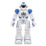 Оригинал RC Music Dance Robot Toy Дистанционное Управление Gesture Robot Smart Action Инфракрасная интерактивная игрушка для малышей