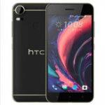 Оригинал HTCDesire10Pro5.5дюймов 4GB RAM 64GB ПЗУ MTK6755 Octa Core 4G Смартфон