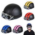 Оригинал BIKIGHTABSЗащитаотшлемадля мотоциклетного велосипеда с защитными очками Съемный шлем Soft