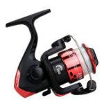 Оригинал ZANLURE 5.2: 1 3BB Спиннинг Рыболовное колесо L / R Ручка Морская пресноводная рыболовная катушка
