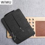 Оригинал WIWU Walker 15,6-дюймовый ноутбук Сумки