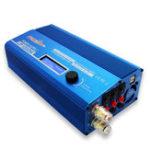 Оригинал Ultra Power UP1200W 24V 60A Адаптер питания EU Plug для ISDT T8 iCharger X6 Зарядное устройство