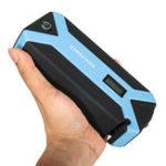 Оригинал 69800mAh 12V 4USB Авто Jump Starter Booster Charger Батарея Power Bank LED Фонарик