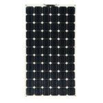 Оригинал Elfeland EL-42 Mono Солнечная Panel 190W 33V Flexible Солнечная Город Батарея Зарядное устройство для дома