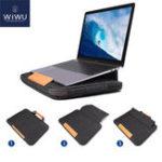 Оригинал WIWU за Macbook Lenovo Ноутбук Xiaomi 15,4-дюймовый кронштейн-ноутбук Сумка
