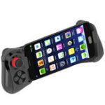 Оригинал Mocute 058 Extendable Wireless Bluetooth Геймпад Джойстик для игрового контроллера для Android IOS