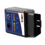 Оригинал ANCEL ELM327 V1.5 Bluetooth Авто Дефектоскоп Авто Диагностический сканер Инструмент