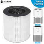 Оригинал Оригинальная замена фильтра HEPA для AUGIENB A-DST01 A-DST02 Воздухоочиститель