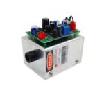 Оригинал RGB600мВтБелыйЛазерМодуль комбинированный красный зеленый синий 638nm 520nm 450nm TTL модуляция драйвера