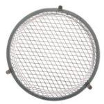 Оригинал Лампочка для галстука-бабочки-рептилия для абажура для очков с противоскользящим покрытием для 5.5 дюймов