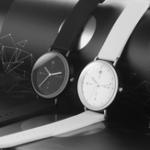 Оригинал BakeeyD1YOUNGИнтеллектуальнаякалибровкаВремя Указатель Циферблат Спящий режим Монитор камера Smart Watch