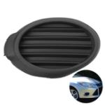 Оригинал Передний правый RH Противотуманный свет Лампа Крышка вентиляционной решетки для Ford Focus 2012-2014