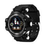 """Оригинал XANESW7S1.04""""IPSЭкранIP68 Водонепроницаемы Интеллектуальные часы Сердце Оценить артериальное давление Монитор Спорт Smart Bracelet"""
