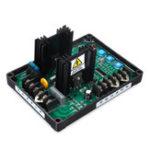 Оригинал Модуль автоматического регулирования напряжения GAVR-20A AV Universal Бесколлекторный AVR Generator