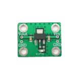 Оригинал Выходной модуль модуля питания модуля питания 3.3V для RC Дрон