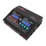 Оригинал Ultra Power UP400AC DUO 400W 20A 200W 12A AC / DC Батарея Батарейный разрядник