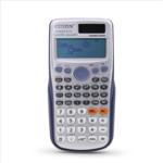 Оригинал GTTTZEN 991ES PLUS Scientific Calculator 417 Функции Комплексное уравнение матрицы студенческого колледжа