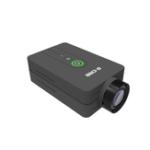 Оригинал Детрум D-cam 2K QHD 150 градусов Широкий угол FPV Спорт камера с WIFI PWM для FPV Racing RC Дрон