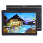 Оригинал GY-103 16GB SC7731 Quad Core 10,1 дюймов Android 6.0 Dual 3G Фаблет Tablet