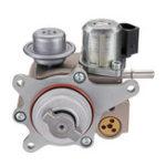 Оригинал Топливо высокого давления Насос Для BMW Mini Cooper S с турбонаддувом R55-R59 13517573436