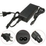 Оригинал BIKIGHT42V2AACадаптерпитания постоянного тока Батарея Зарядное устройство для Smart Electric Balance Scooter