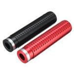 Оригинал 19 мм Модернизация глушителя металла для Jinming Gen8 M4 Гель Ball Toys