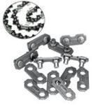 Оригинал 6шт. 3/8 .063 Цепи цепи для цепных соединений