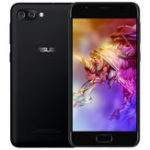 Оригинал ASUSZenFone4MaxZB500TL5.0 дюймов 4100mAh 3GB RAM 32GB ПЗУ MT6737V Quad Core 4G Смартфон