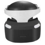 Оригинал VR 3D Просмотр Очки Защитные Чехол Охранники Силиконовый Обертка Усовершенствованные глаза Внутренняя внешняя защита Обложка для PSVR