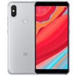 Оригинал XiaomiRedmiS2GlobalVersion5,99 дюйма 4 ГБ 64GB Snapdragon 625 Octa core 4G Смартфон
