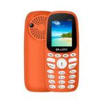 Оригинал PLUZZP2141,7дюйма1700мАч Bluetooth FM с двумя камерами фонарик с двумя SIM-картами