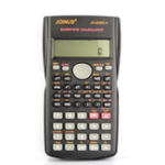 Оригинал Student's Scientific Calculator Pocket Multifunctional Calculator for School Meeting Office