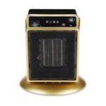 Оригинал 900W Mini Нагреватель Личный кабинет Нагреватель Обогреватель для офисного помещения