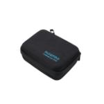Оригинал 6.5×17.3×12.3cm Mini Sport камера Хранение Сумка для GOPRO Hero5 6 7 / Xiao Yi / SJCAM