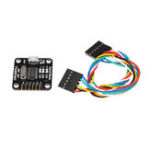Оригинал YwRobot® CH340 Writer Program Downloader Module Compatible Lite Pro MINI Для Arduino