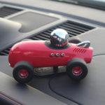 Оригинал F1-MaxАвтоОтрицательныеионыAromaДиффузор Очиститель воздуха Освежитель воздуха Очиститель дыма Запах Eliminator