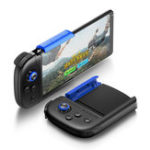 Оригинал Flydigi One-handed Bluetooth Геймпад Джойстик Game Controller для смартфона Android