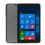Оригинал ОригиналКоробкаJumperEzpadМини5 Intel Черри Трейл Z8350 2GB RAM 32GB Windows10 8 дюймов Таблетка