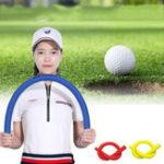 Оригинал GolfSwingМногофункциональнаягольф-практикаSoftПалка Yoga Пена для гольфа